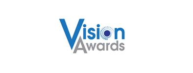 Award-Slider-Home-Advantech-Vision