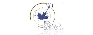 Award-Slider-Home-Advantech-Winner-of-Canadas-50-Best-Managed-Companies