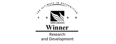 Award-Slider-Home-Advantech-Winner-of-the-Best-R&D-company-in-Quebec