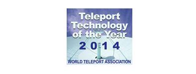Award-Slider-Home-Advantech-teleport-technology-of-the-year-award