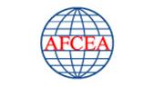 Logos-Advantech-Wireless-AFCEA