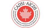 Logos-Advantech-Wireless-CASSI