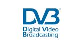 Logos-Advantech-Wireless-DVB