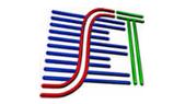 Logos-Advantech-Wireless-SET