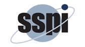 Logos-Advantech-Wireless-SSPI