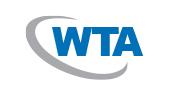 Logos-Advantech-Wireless-WTA
