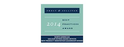 Award-Slider-Home-Advantech-Best-Practive-Award