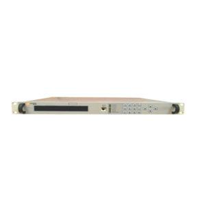 Product-Advantech-Wireless-ATLT-S100 -Test-Loop-Translator