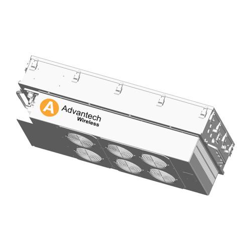 Product-DTH-1250W_Ku-Band_GaN-Advantech-Wireless
