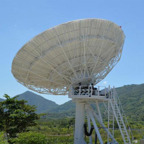 DTH Antenna - Advantech Wireless