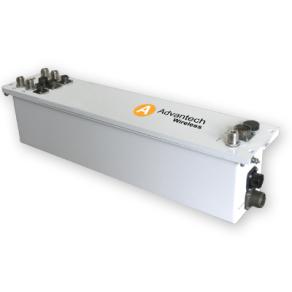 Advantech WIreless - Satellite Test Loop Translator Outdoor Series AWLT-S100