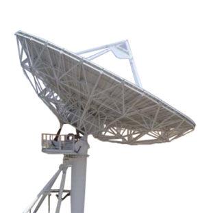 11m-Ku-band-Antenna-w