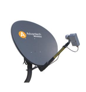 advantech-wireless-8200-terminal-w