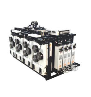 Advantech-Wireless-3kW-C-Band-SSPA-System